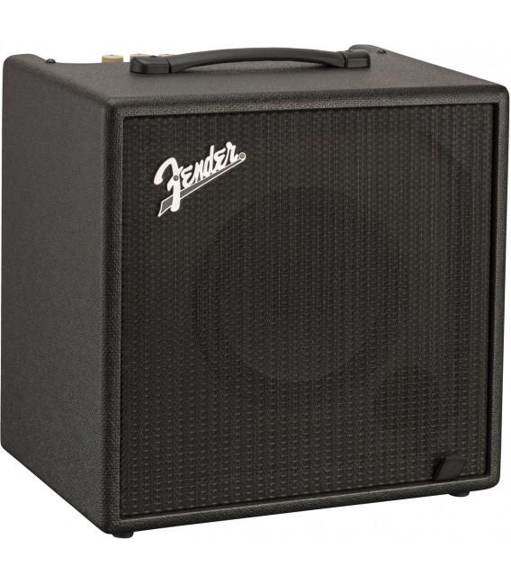 Amplificador Fender Rumble LT25