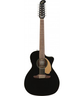 Fender Villager 12-String JTB