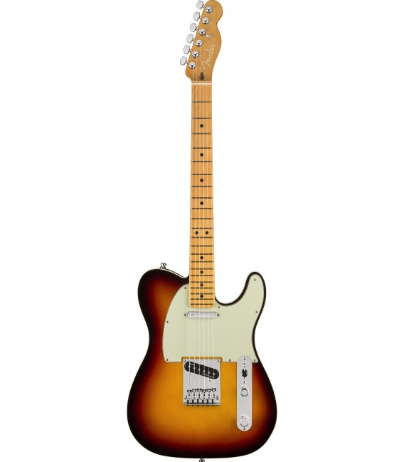 Fender American Ultra Telecaster MN ULT