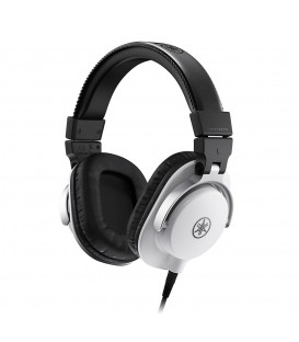 Yamaha HPH-MT5W headphones
