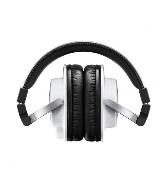 Auriculares Yamaha HPH-MT5W