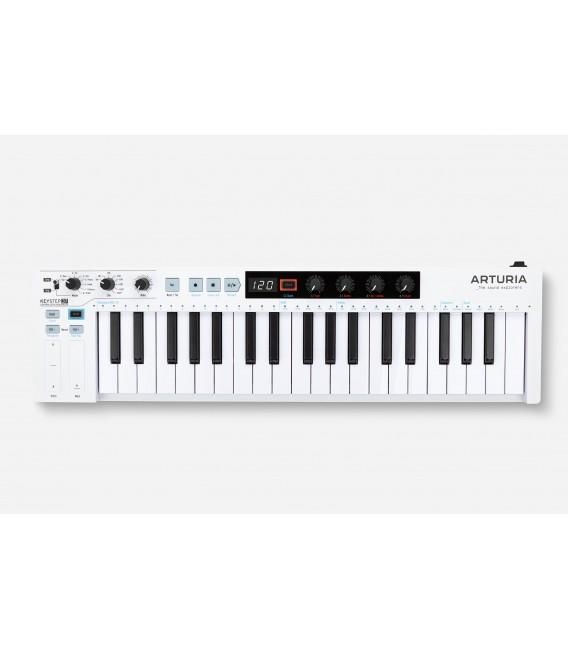 Arturia KeyStep 37 Keyboard controller