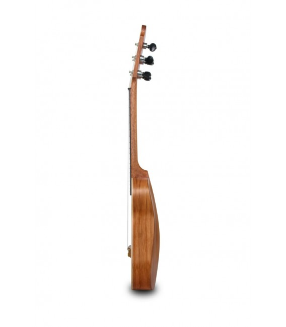 Timple Acentejo Abraham Luthier