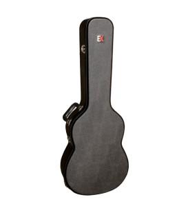 Estuche guitarra eléctrica LP EK-Bags