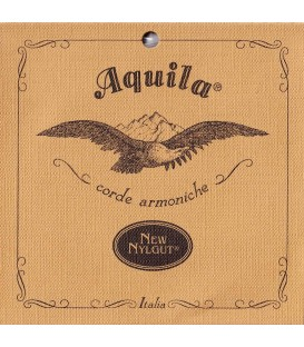 Set of strings for Timple Aquila 13CH