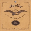 Aquila 13CH Timple string set