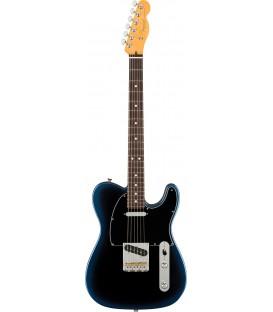 Fender American Professional II Telecaster RW Dark Night
