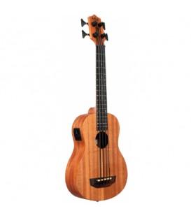 Kala U-Bass Nomad FS bass ukelele