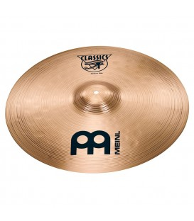 "21"" Ride Meinl Classics C21MR"