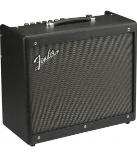 Amplificador Fender Mustang GTX100