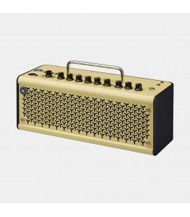 Amplificador Yamaha THR10II