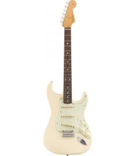 Fender Vintera 60s Stratocaster Modified PF OLW