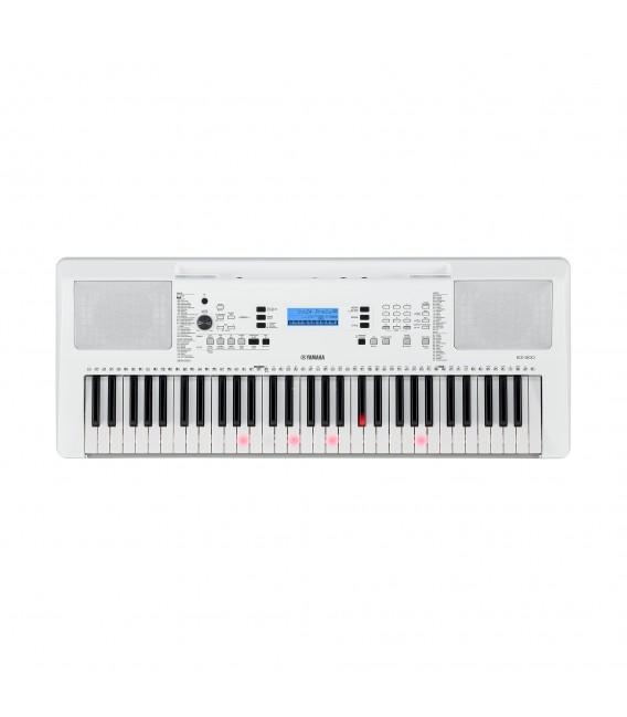Yamaha EZ-300 portable keyboard