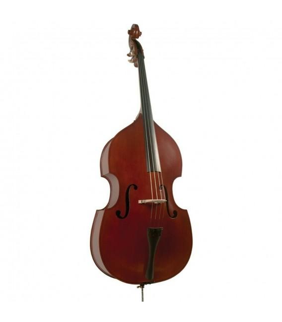Double Bass Palatino VB004 3/4