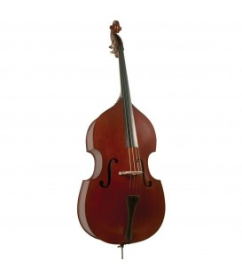 Double Bass Palatino VB004 3/4