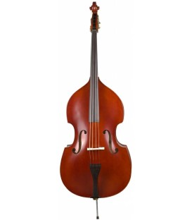 Double Bass Palatino VB009 3/4
