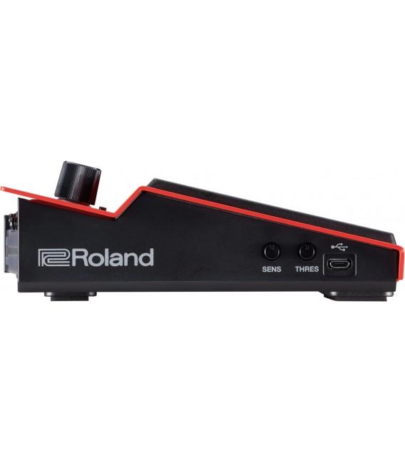 Roland SPD::ONE WAV PAD