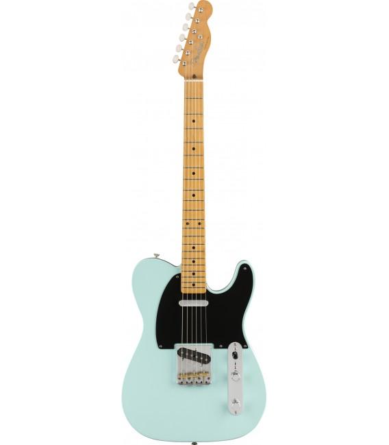 Fender Vintera 50s Telecaster Modified MN DNB