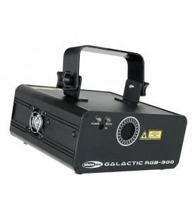 Showtec Galactic RGB-300