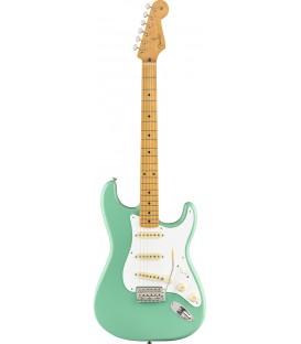 Fender Vintera 50s Stratocaster Seafoam Green