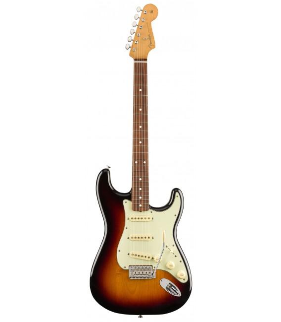 Fender Vintera 60s Stratocaster PF 3TS