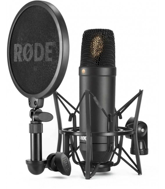 Rode NT1 Kit microphone