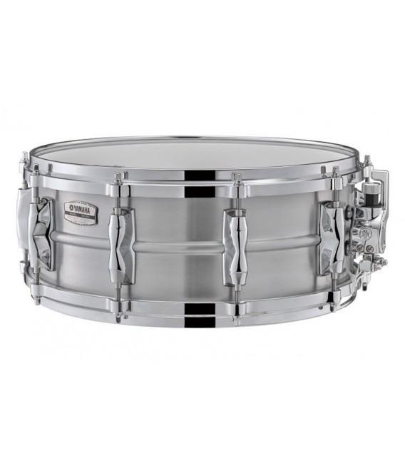 Yamaha Recording Custom RAS1455 Snare