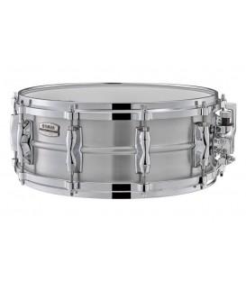 Caja Yamaha Recording Custom RAS1455