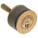 LP234A standar wood cabasa