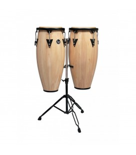 Latin Percussion LPA646AW Conga Drum