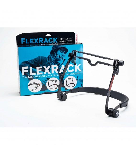 Hohner MZ 2010 Flex Rack Harmonica Holder