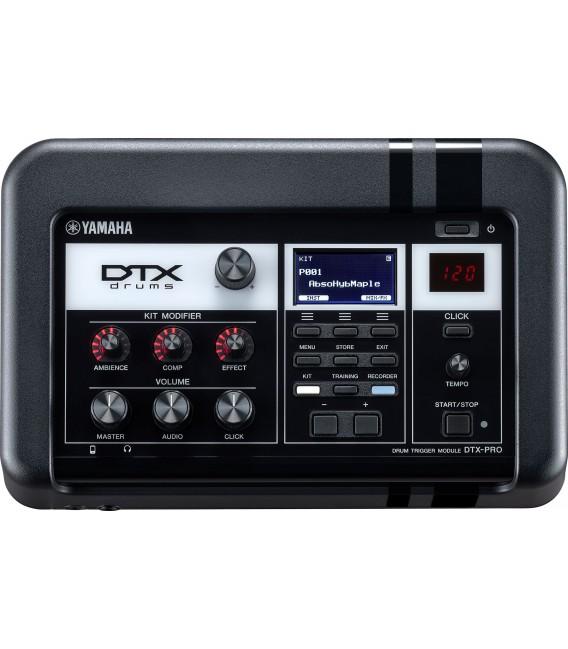 Yamaha DTX-6K-X