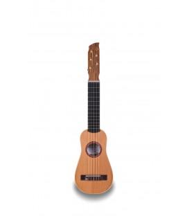 Timple Belingo Abraham Luthier