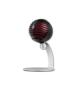 Micrófono de condensador Shure MOTIV MV5 / A-B-LTG