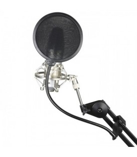 Adam Hall Pop Filter D910