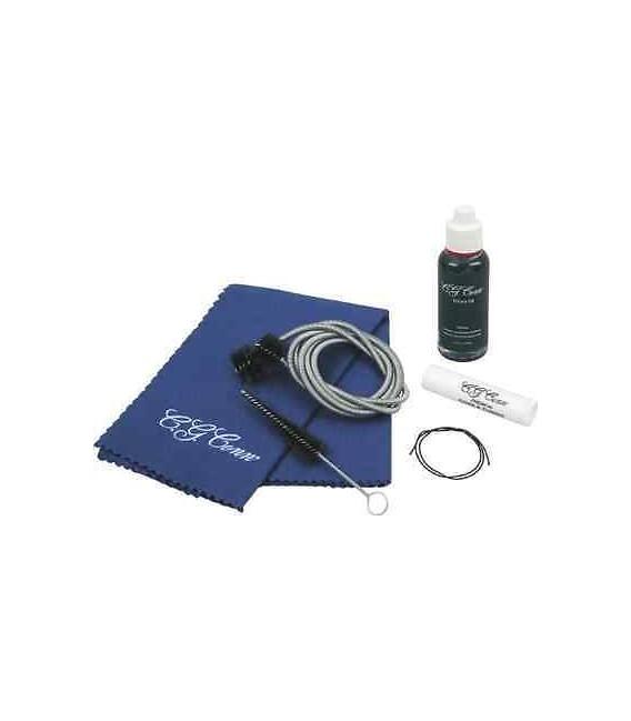 Conn Selmer French Horn care kit 366H
