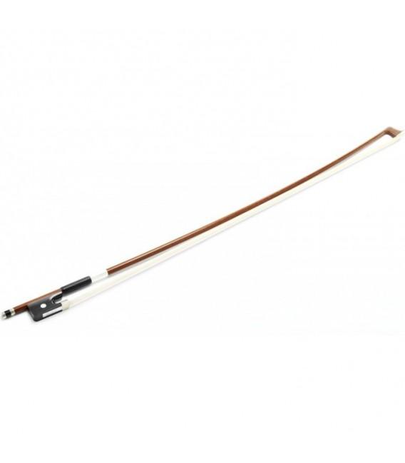 Dorfler Viola bow M.6 4/4