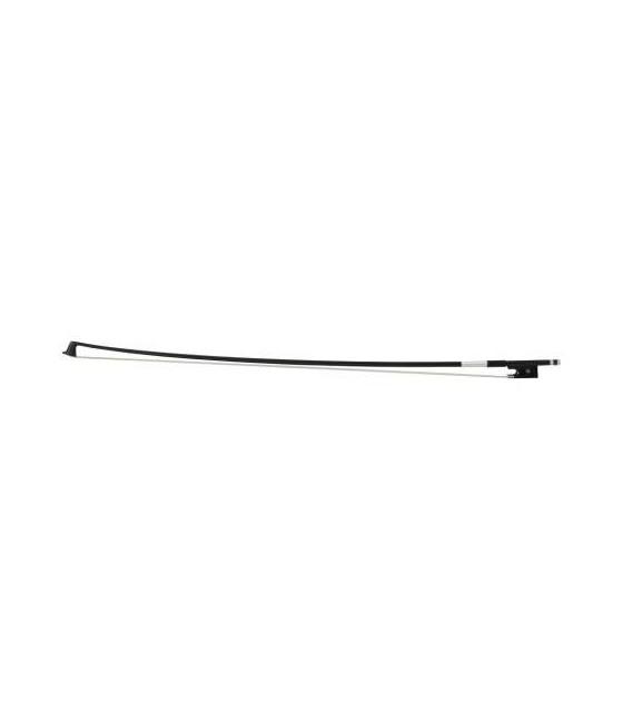 Karpathi Violin bow P-22V 1/2