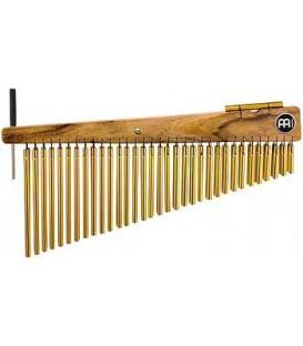 Meinl CH66HF 66 bar chimes