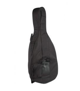 Funda para Cello Ortola 4/4 R.35