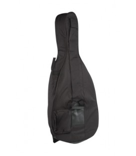 Ortola Cello bag 4/4 ORT R.35