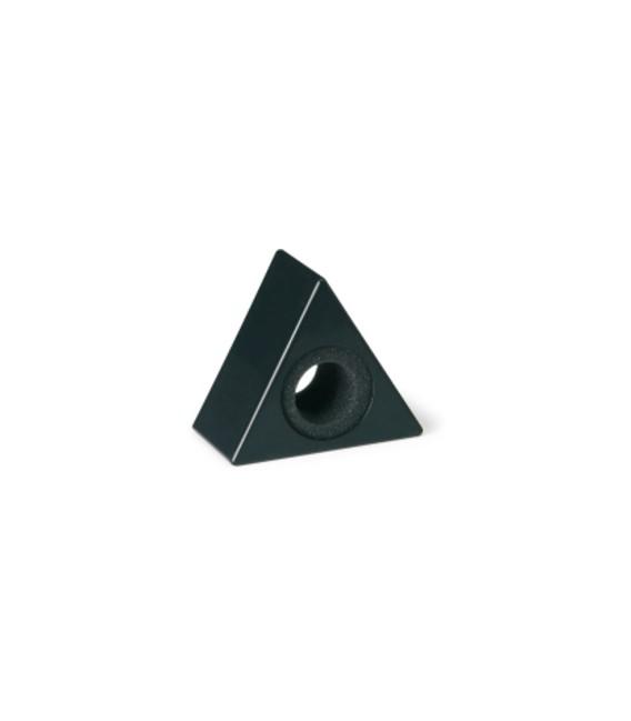 Fonestar Triangular flag for microphone MT-3