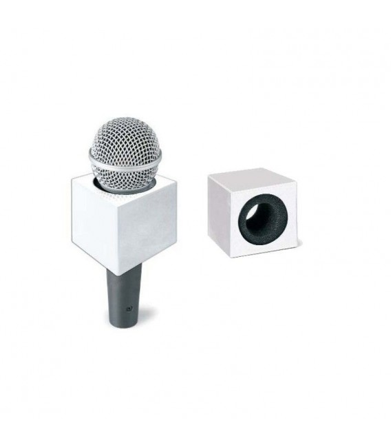 Fonestar Cube flag for microphone MT-4B