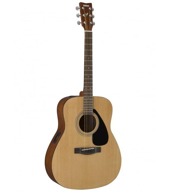 Electroacústica Yamaha FX310AII