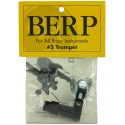 Berp for Trumpet