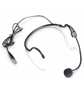 LD Systems Headset WS-100 MH1