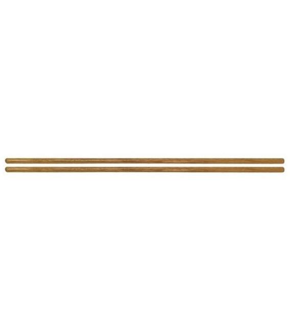 LP Hickory Timbales Sticks 7/16 LP248C pair