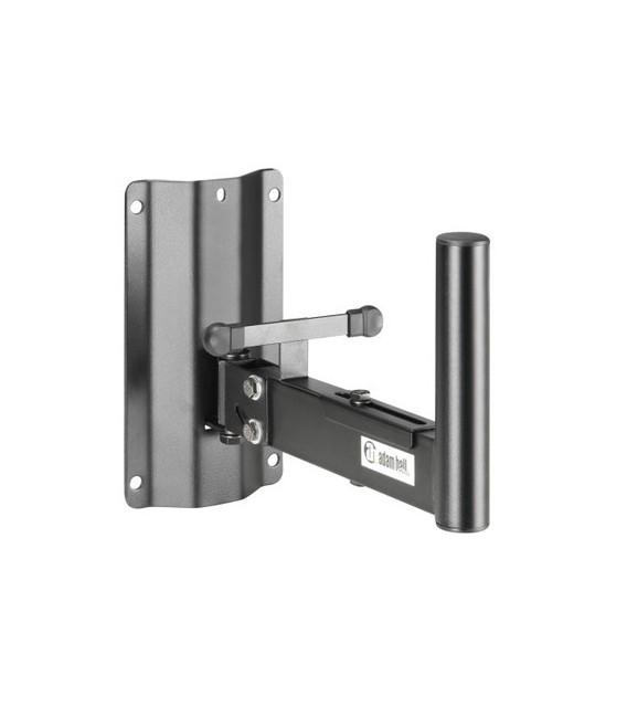 Soporte Pared para Bafle LD Systems SMBS5