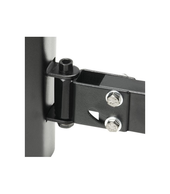 Adam Hall Wall mount for speakers SMBS5