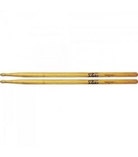 On Stage HW7A Hickory Drum Sticks